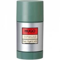 Hugo Boss Hugo for Man