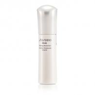 Shiseido Ibuki Refining Moisturizer Emulsion Эмульсия для лица