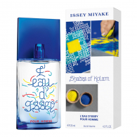 Issey Miyake L'Eau d'Issey Pour Homme Shades of Kolam