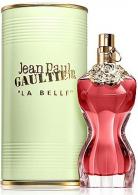 Jean Paul Gaultier La Belle
