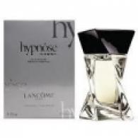 Lancome Hypnose Eau Fraiche Homme edt,75ml