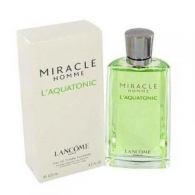 Lancome Miracle Homme LAquatonic