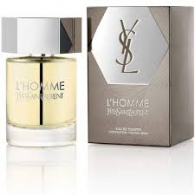 YSL L`Homme