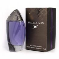 Mauboussin Homme