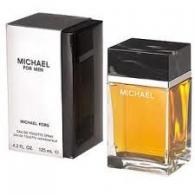 Michael Kors for Men
