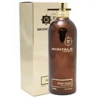 Montale Wild Aoud