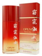 YSL Opium Poesie de Chine Eau d'Orient