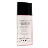 Chanel Precision Lotion Douceur лосьон для лица