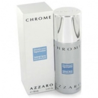 Azzaro Chrome for Man