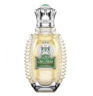 Chic Shaik Parfum No 70