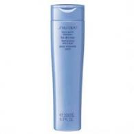 Shiseidо Extra Gentle Shampoo for Dry Hair Шампунь для сухих волос востанавливающий