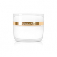 Sisley Sisleya L´Integral Extra Riche