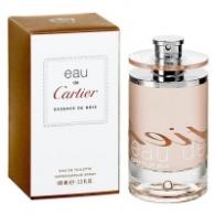Cartier Eau de Cartier Essence De Bois
