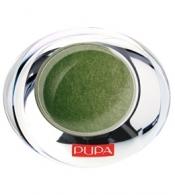 Pupa Luminys Silk  Тени для век 1-цветные