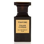 Tom Ford Private Blend Italian Cypress