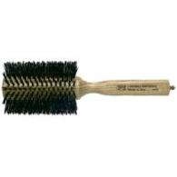3ME Maestri 1430 Расческа с деревянной ручкой из ясеня