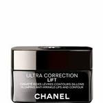 Chanel Ultra Correction Lift крем-лифтинг для кожи вокруг губ
