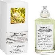 Maison Margiela Replica Under the Lemon Trees