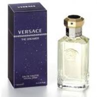 Versace Dreamer